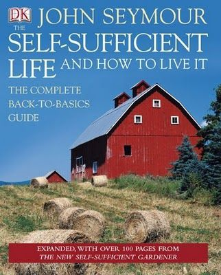the-self-sufficient-life-and-how-to-live-it-by-john-seymour