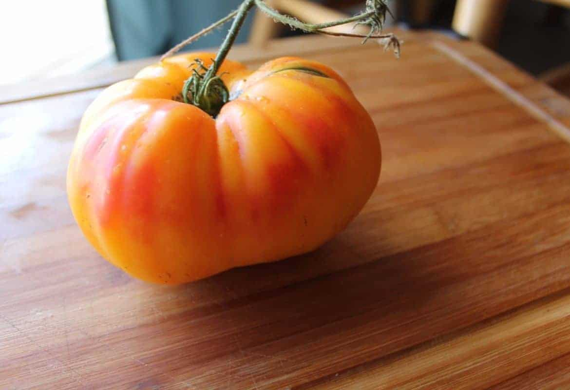 Heirloom Tomato Varieties & Where to Buy Heirloom Tomato Seeds