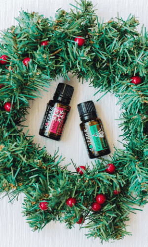 Smell your home like a real Christmas tree! This amazing Christmas mix # christmas # holidays # christmas christmas # christmas christmas # decorations holiday #essentialoils #christmas mixer mixer # mixer mixer # christmas decorations
