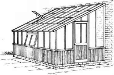 DIY Lean to Greenhouse: Kits on How to Build a Solarium ... Plans For A Lean To Greenhouse on lean to off house, lean to greenhouses for backyard, lean to greenhouse ideas, lean to building plans, lean to trellis plans, lean to barn plans, lean to porch plans, lean to pavilion, lean to greenhouses cheap, shed plans, lean to frames, lean to playhouse plans, log lean to plans, lean to pergola plans, lean greenhouse frame plans, lean to hydroponic greenhouse, lean to green plans, lean to glass greenhouses, sears kit home plans, lean to deck plans,