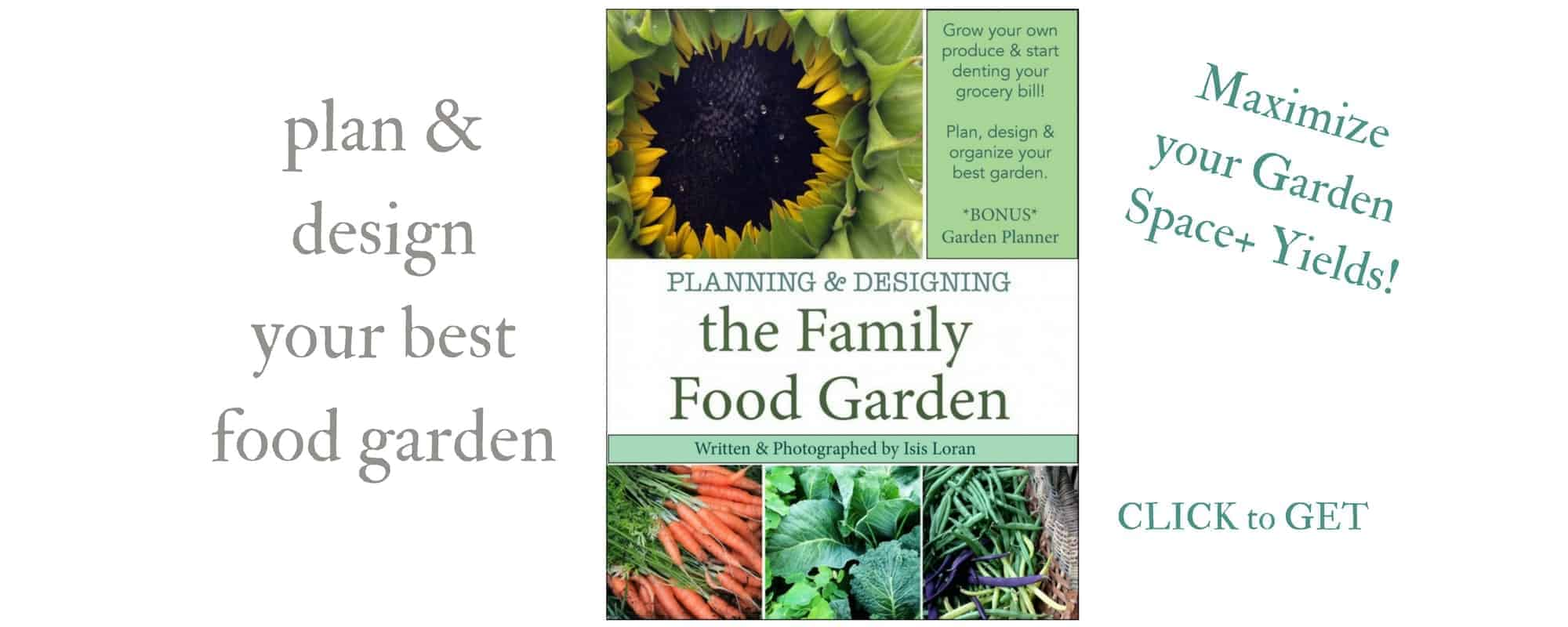 food salads, food herbs, food pests, office plans, food forest plans, food winter, xeriscape plans, playground plans, food business plans, food weather, food trees, food lesson plans, backyard plans, food blogging, permaculture plans, food gardening, food soup, on food garden design plan