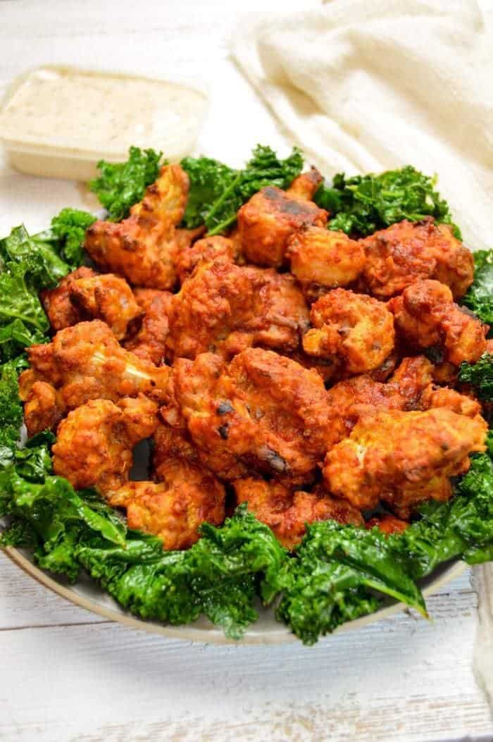 Cauliflower Recipes Indian Curries