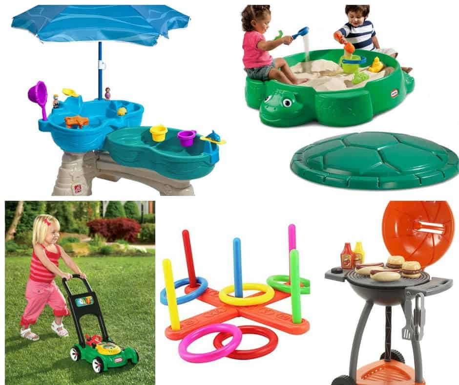 Best Sand And Water Tables For Toddlers Best Water Table