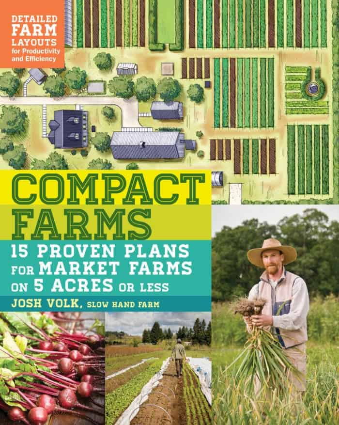 This book is AWESOME for farm plans and layouts