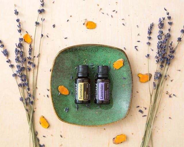 DoTERRA vs Young Living (Review after USING Both Oils