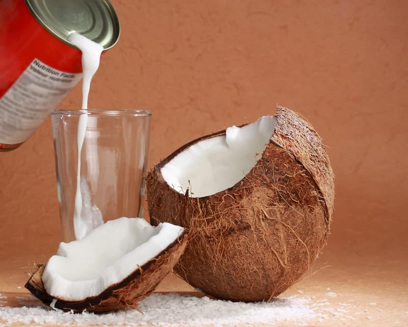 Does Coconut Milk Spoil?